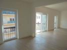 4 bedroom Flat for sale in Centro, Lisboa, Lisboa...