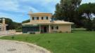4 bed home in Quinta da Marinha...