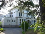 property for sale in Former County Training Office, 21 Sutton Road, Shrewsbury, Shropshire, SY2