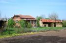 4 bed Village House in Veliko Tarnovo, Karaisen