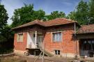 2 bedroom Village House in Veliko Tarnovo...