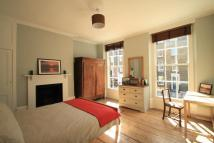 property to rent in Gray's  Inn Road, London, WC1X