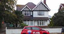 Beechey Road Block of Apartments for sale