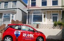 1 bedroom Flat in Sterte Esplanade, Poole...