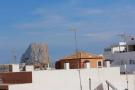 new Flat in Calpe, Alicante, Valencia
