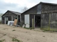 property for sale in North Road, Abington, CB21