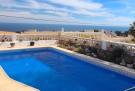 Villa in Javea, Alicante, Spain