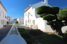 4 bed Bungalow in La Xara, Alicante, Spain