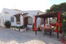 6 bed Villa for sale in Javea, Alicante, Spain