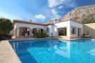 6 bed Villa for sale in Javea, Alicante, Spain