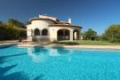Villa for sale in Javea, Alicante, Spain