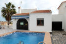 San Fulgencio Detached property for sale