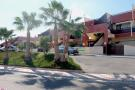 4 bedroom Terraced property in La Marina, Alicante...