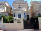 5 bedroom Detached property in La Marina, Alicante...