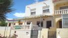 2 bed Terraced property for sale in La Marina, Alicante...