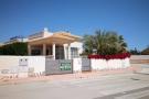 Detached house in Alicante, Alicante...