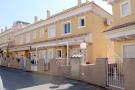 2 bedroom Terraced house for sale in La Marina, Alicante...