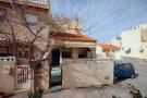 1 bedroom End of Terrace home in La Marina, Alicante...