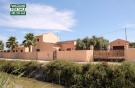 Country House for sale in San Fulgencio, Alicante...