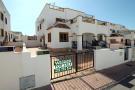 3 bed Villa in San Fulgencio, Alicante...