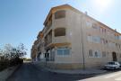 Apartment for sale in Dolores, Alicante...