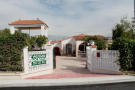 Detached Villa for sale in La Marina, Alicante...