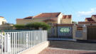 2 bed Detached house for sale in San Fulgencio, Alicante...