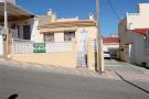 End of Terrace home for sale in Valencia, Alicante...