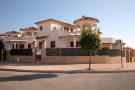 Alicante Villa for sale