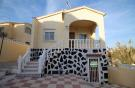 6 bed Detached house for sale in San Fulgencio, Alicante...