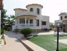 4 bedroom Villa in San Fulgencio, Alicante...