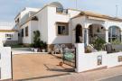 3 bed Villa for sale in La Marina, Alicante...