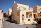 2 bed End of Terrace house in La Marina, Alicante...