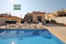 Detached Villa for sale in La Marina, Alicante...