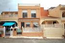 2 bed Terraced house in La Marina, Alicante...