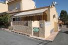 1 bed End of Terrace home in La Marina, Alicante...