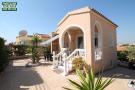 Detached home in San Fulgencio, Alicante...