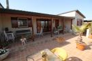 San Fulgencio Country House for sale