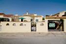 Alicante Detached property for sale