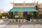 2 bedroom End of Terrace house for sale in La Marina, Alicante...