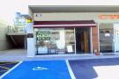 1 bed Shop for sale in Alicante, Alicante...