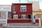 1 bedroom Terraced house in La Marina, Alicante...
