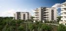new Apartment for sale in Orihuela-Costa, Alicante...