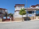 Alicante semi detached property for sale