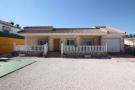 3 bed Detached Villa in La Marina, Alicante...