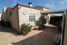 2 bedroom Detached house for sale in San Fulgencio, Alicante...