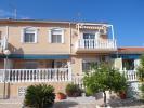 3 bedroom Terraced house in La Marina, Alicante...