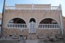 5 bed Terraced house in La Marina, Alicante...