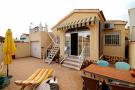 2 bedroom Detached property for sale in San Fulgencio, Alicante...