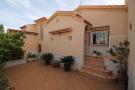4 bedroom Villa in La Marina, Alicante...